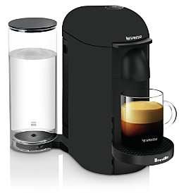 Nespresso Vertuo-Plus by Breville