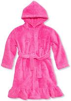PJ & Me Kids Robes, Girls or Little Girls Bathrobe