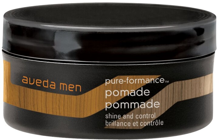 Thumbnail for your product : Aveda Men Pure-Formance Pomade, 75ml