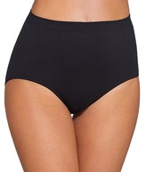 Bali Comfort Revolution Microfiber Brief