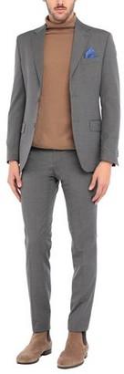 VINCENT TRADE Suit