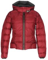Club des Sports Down jacket
