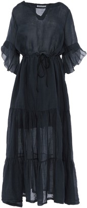 European Culture Long dresses - Item 34985943GV
