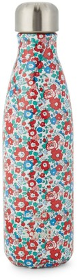 Swell Liberty Betsy Ann Water Bottle/17 oz.