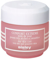 Sisley Paris Sisley-Paris Confort Extreme Day Cream