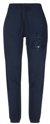 5 PROGRESS Casual trouser