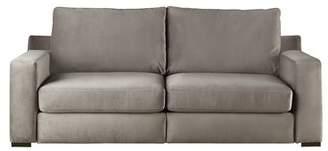 Tommy Hilfiger Elyse Low Profile Sofa