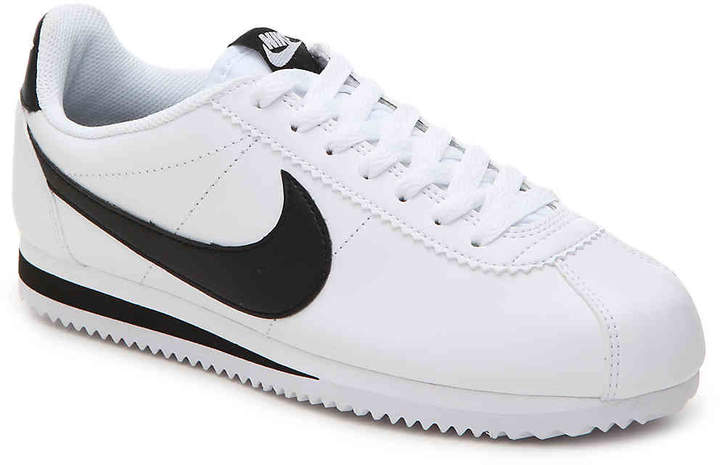 buy popular 4b1cb eb5af Nike Classic Cortez Shoes - ShopStyle