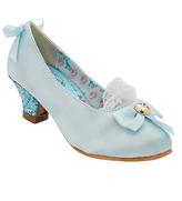 China Doll Light Damiana Dress Shoe