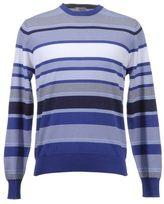 Heritage Crewneck sweater