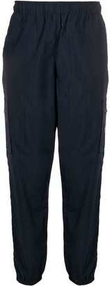 Rassvet Multi-Pocket Pull-On Track Pants
