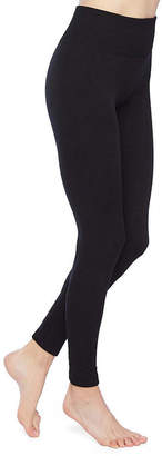 MIXIT Mixit Fleece Lined Sweater Tights