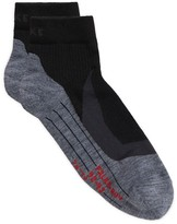 Falke Cool Running Socks