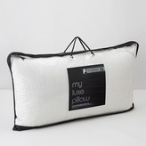 Bloomingdale's My Luxe Medium/Firm King Pillow - 100% Exclusive