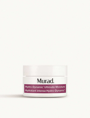 Murad Hydro-Dynamic Ultimate Moisture cream 15ml