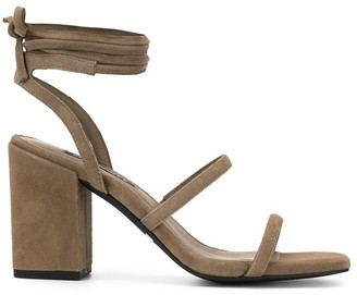 Senso Olly sandals