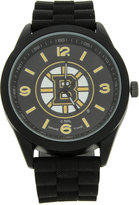 Game Time Boston Bruins Pinnacle Watch