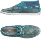 Monocrom Sneakers