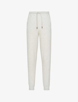 Reiss Jules slim-fit jogging bottoms