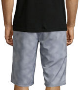 Zoo York Reign Shorts
