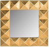 Safavieh Petra Pyramid Wall Mirror