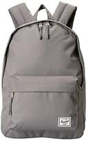 Herschel Classic (Grey) Backpack Bags