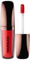 Hourglass Opaque Rouge Liquid Lipstick - Icon Mini