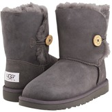 UGG Bailey Button (Big Kid 2)