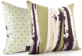 Inhabit - Bamboo Pillow