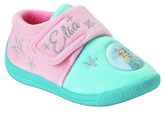 Disney Frozen Toddle Slippers - Size 7