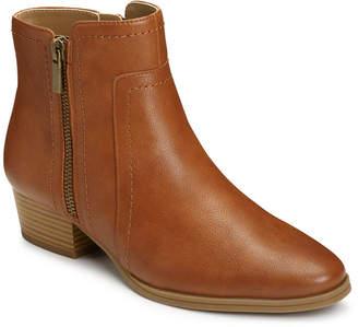 Aerosoles Double Cross Casual Boots Women Shoes