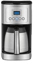 Cuisinart PerfecTemp Thermal 12-Cup Programmable Coffee Maker