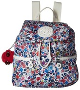 Kipling Kieran Small Backpack
