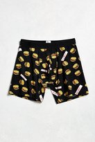 Urban Outfitters Burger Boxer Brief