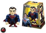 4 inch Superman Movie Version Figure