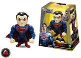 Superman 4 inch Movie Version Figure