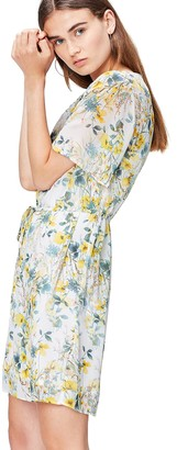 Find. Amazon Brand Women's Floral Dress