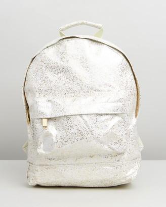 Mi-Pac Mini Glitter Backpack