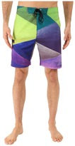 Alpinestars Facet Boardshorts