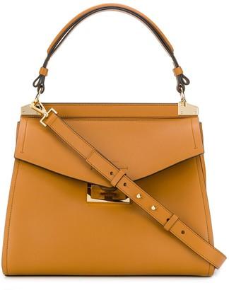 Givenchy Mystic Medium Tote Bag