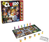 Hasbro Cluedo Junior
