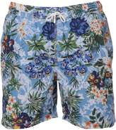 Hackett Swim trunks - Item 47197991