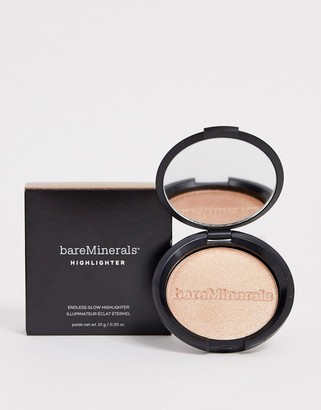 bareMinerals Endless Glow Highlighter - Fierce