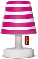 Fatboy Cooper Cappie Lamp Shade - Mr Pink