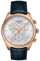 Tissot PR 100 Chronograph - T1014173603100 Watches