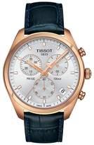 Tissot PR 100 Chronograph - T1014173603100