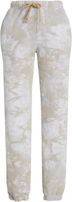 Cotton Citizen The Milan Cotton-Terry Sweatpants