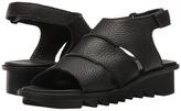 Arche Ikhana Women's Shoes
