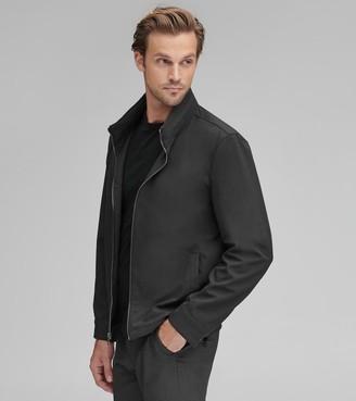 Marc New York   Final Sale Finn Water Resistant Jacket
