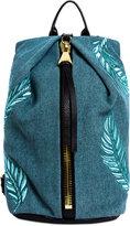 Aimee Kestenberg Havana Backpack